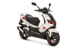 peugeot-speedfight-4-iceblade-scooters_3
