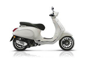 Vespa-sprint125white-abs_latdx_bianco